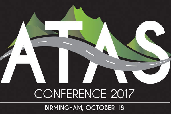 Inaugural Atas Conference to showcase best in sector