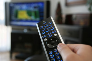 Teletext gears up for analogue switch-off