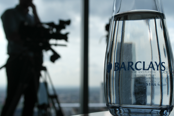 Special Report: Barclays Travel Forum preview