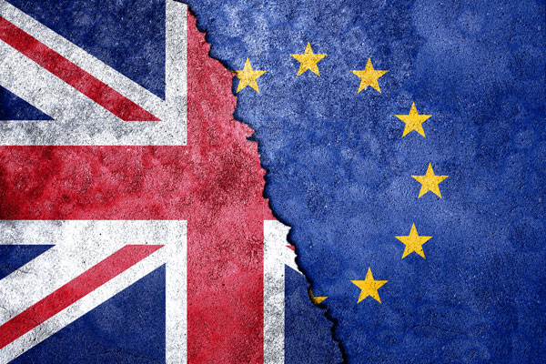 Abta 18: Consumers 'confused and concerned' over impact of Brexit on travel