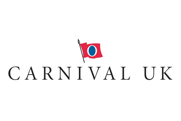 Carnival to create new Hamburg-based operations hub