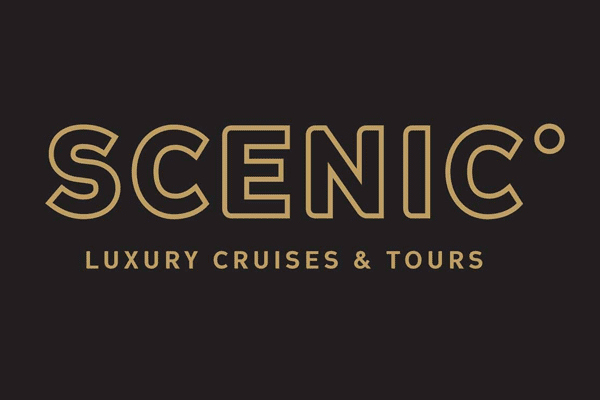 Scenic to promote all its escorted tours via the trade