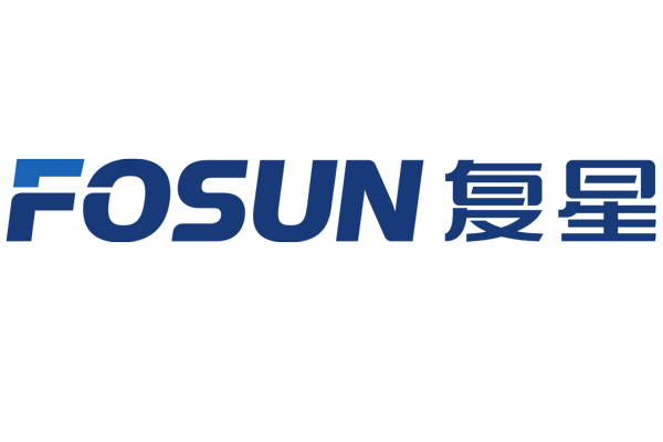 Fosun plans to spin off tourism unit in global expansion bid