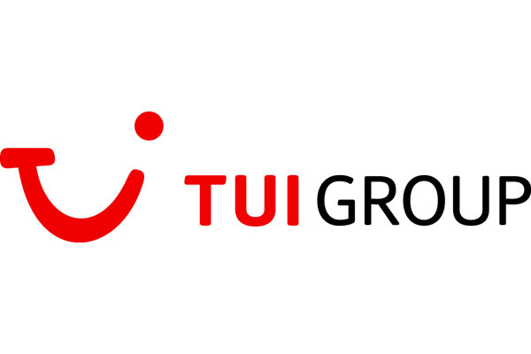 Tui reorganises executive board