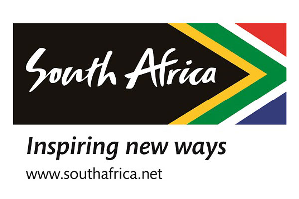 South African Tourism announces travel agent roadshows