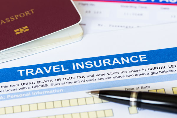 Loss of EHIC card after Brexit 'could cost pensioners thousands in travel insurance'