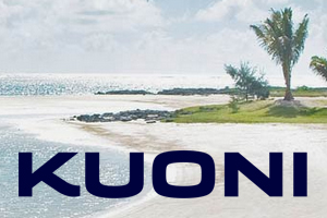 Kuoni mulls plan for up to 30 more John Lewis concessions