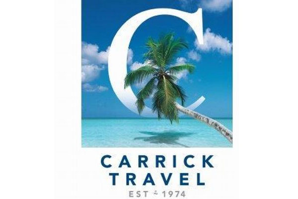 Carrick Travel buys Roma Travel