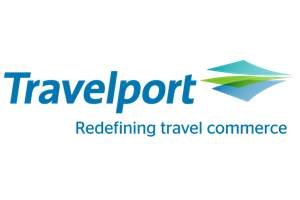 Advertorial: Travelport appoints Stephen Shurrock as Chief Commercial Officer