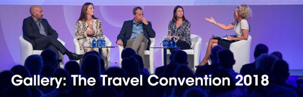travel-convention-gallery
