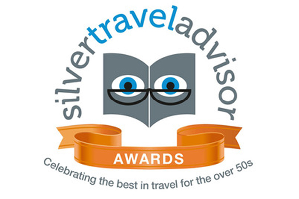 Silver Travel Advisor unveils shortlist for exceptional achievement award