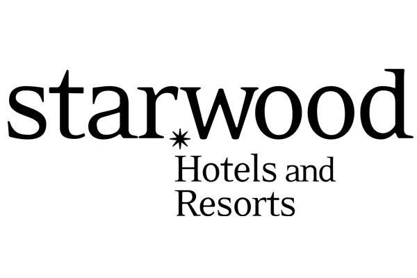 Marriott expects $250m synergies from $13bn Starwood deal