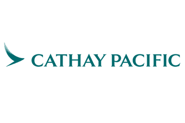 Cathay Pacific CEO steps down after three years