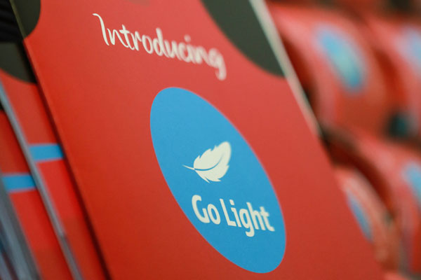 Air Malta unveils Go-Light rates starting from €39 one-way