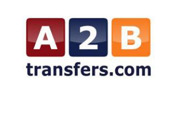 A2Btransfers reassures customers after Lowcost collapse