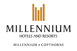 Millennium & Copthorne profits up 50 per cent