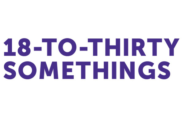 G Adventures' youth brand Yolo rebranded to '18-to-Thirtysomethings'