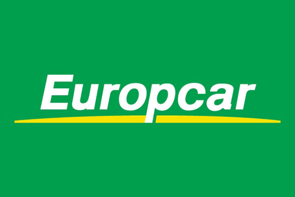 Sterling currency effect trims Europcar summer quarter profits