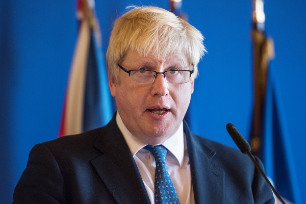 Fight Fake Claims: Boris Johnson wades into holiday sickness claims debate