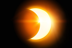 Intrepid predicts rise in enquiries for eclipse tours