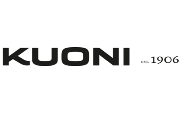 Kuoni reaches out to trade with new agent ambassador scheme