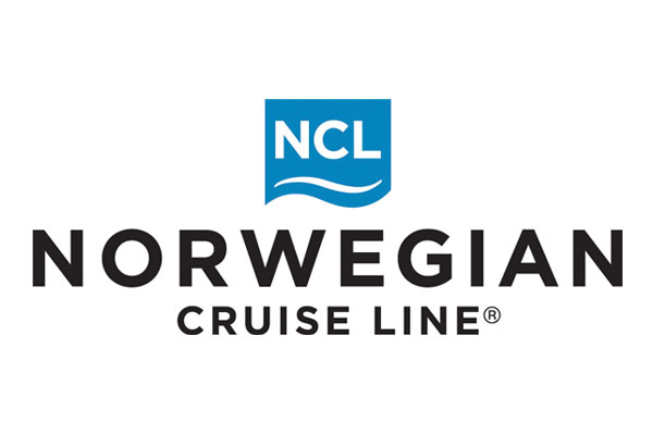 NCL targets Ireland with cruises priced in euros