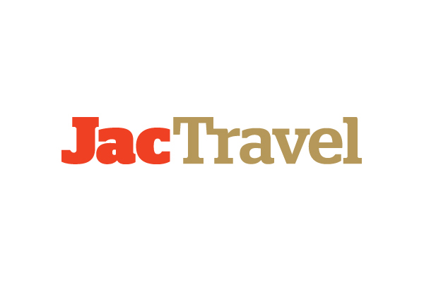 Webjet to acquire JacTravel for £200 million