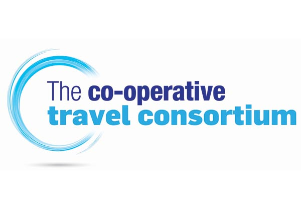 Co-operative Travel Consortium on hunt for more members in 2016
