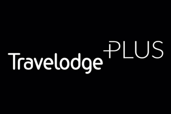 Travelodge to introduce upgraded 'Plus' brand