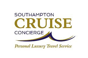 Cruise Concierge moves to new base as demand grows