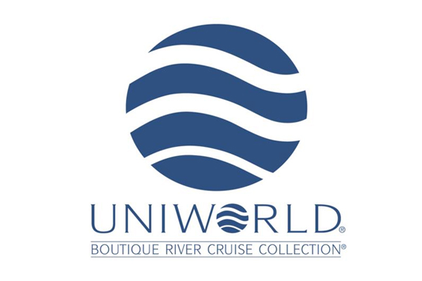 Former Scenic boss Chris Townson to succeed Beadle at Uniworld