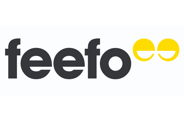 Deal struck for management buy-out of Feefo