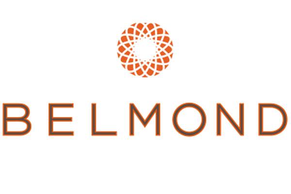 Belmond plans to almost double portfolio of hotels, boats and trains