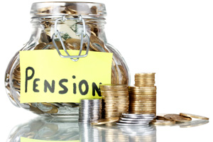 Travel set to benefit from pension reform