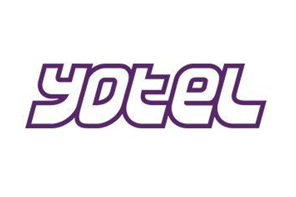 First Yotel in Scotland to open in Edinburgh