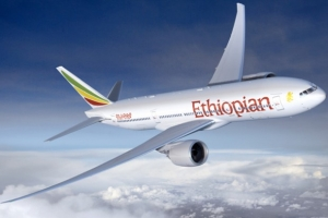Ethiopian Airlines to order more Dreamliners