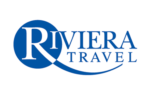 Riviera Travel tipped for £250 million sale