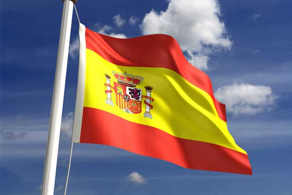 Spanish hoteliers vow action against 'fraudulent' compensation claims
