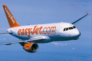 EasyJet denies pilot bartered with passengers