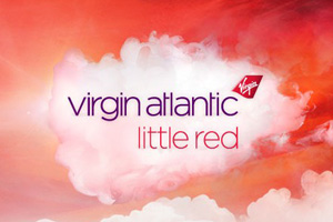 Virgin's Little Red to offer live entertainment on selected flights