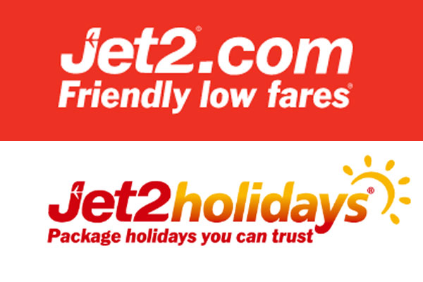 Jet2 owner reports leap in annual profits of 49%