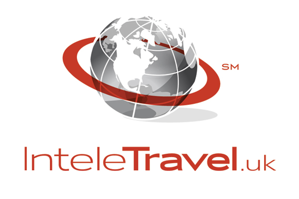 InteleTravel granted Abta membership