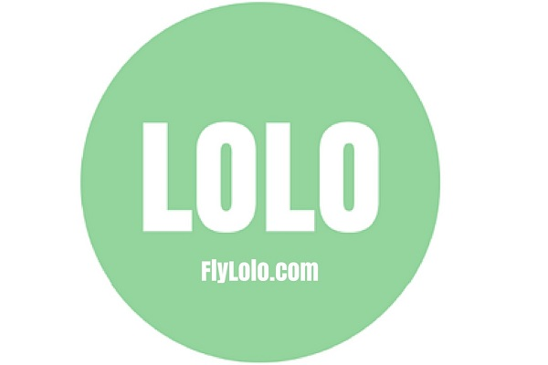 Flylolo to run flights from Southampton to Greece