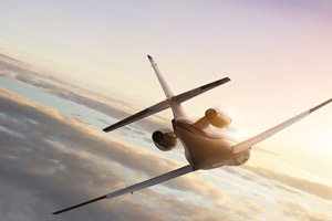 ITC Luxury Travel to offer private jet charter packages