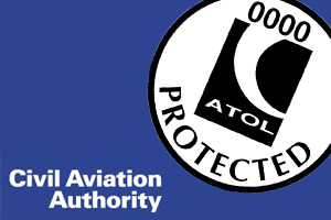 CAA promises central Atol certificate system within five years