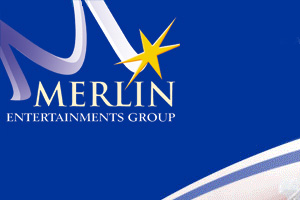 Merlin sees 'strong and resilient growth'