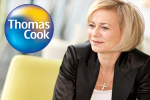 Comment: Thomas Cook's 'kwik fix' must now be followed by some fine-tuning