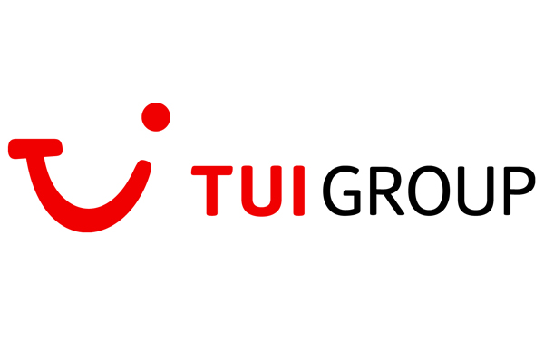 Tui Group survives 'challenging year for tour operators'