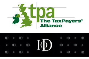 Tax report calls for abolition of APD