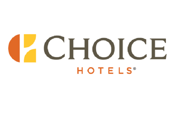 Choice Hotels secures alliance with Spanish chain